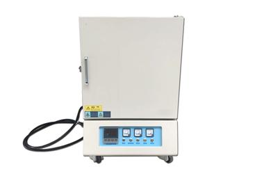 KBF1200箱式炉