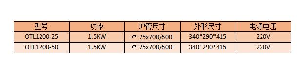 微信截图_20200827171320.png